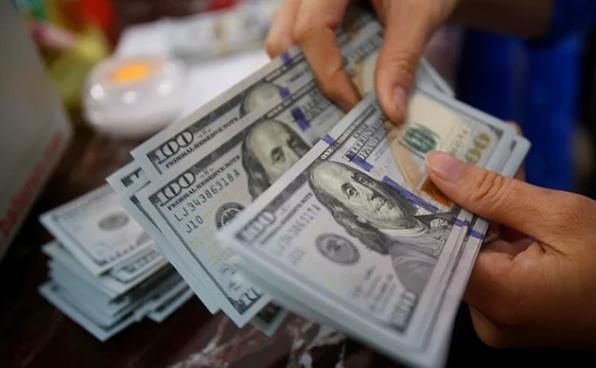 Parayı batırmak nasıl olur ?