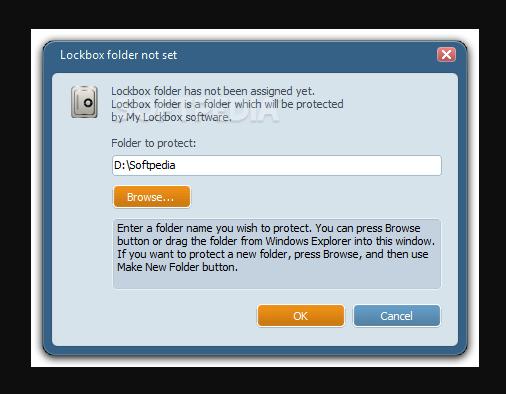 My lockbox nedir ne işe yarar ?