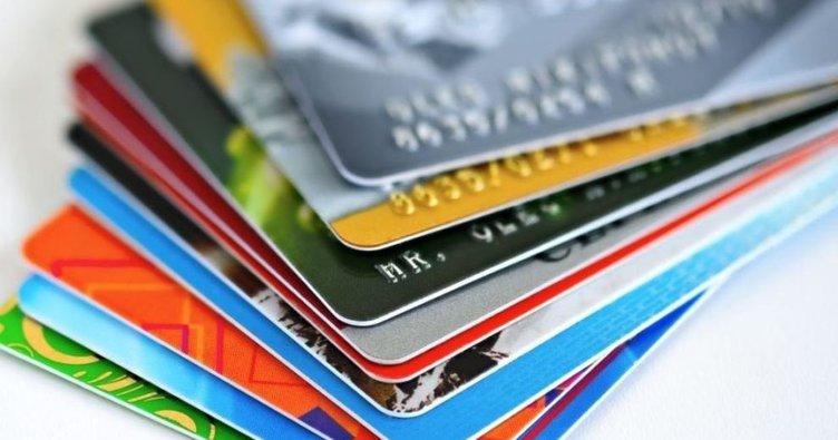 İş bankasının 0 limitle kredi kartı yollaması