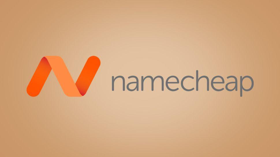 Namecheap nasıl, namecheap'den domain alınır mı, güvenli mi ?