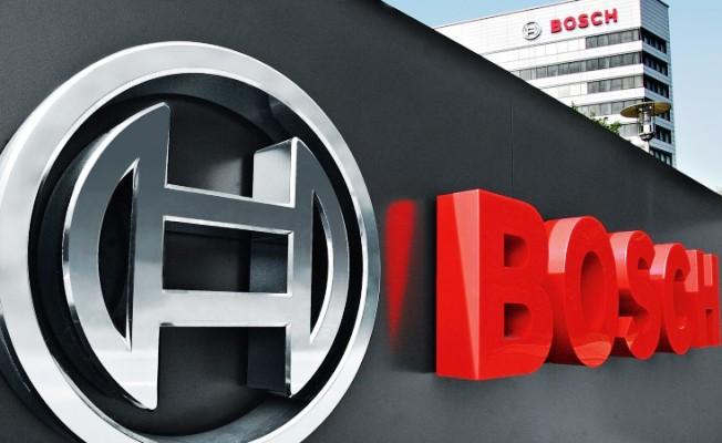 Bosch kombilerde ek garanti ne zamana kadar yaptırılır