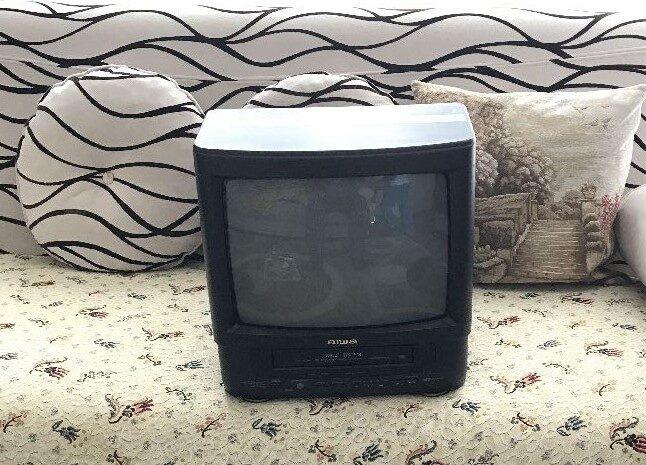 ucuz 37 ekran tüplü televizyon