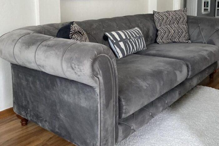 öğrenciye uygun fiyatlı ucuz çekyat kanepe
